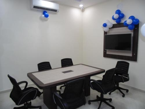 Office (10)-min
