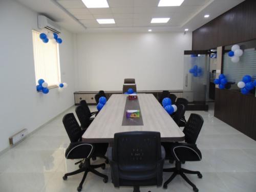 Office (11)-min