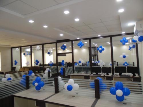 Office (12)-min
