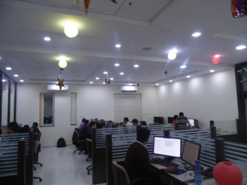 Office (16)-min