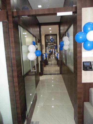 Office (2)-min