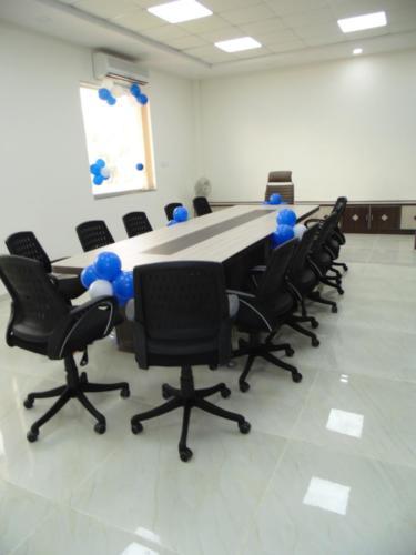 Office (3)-min
