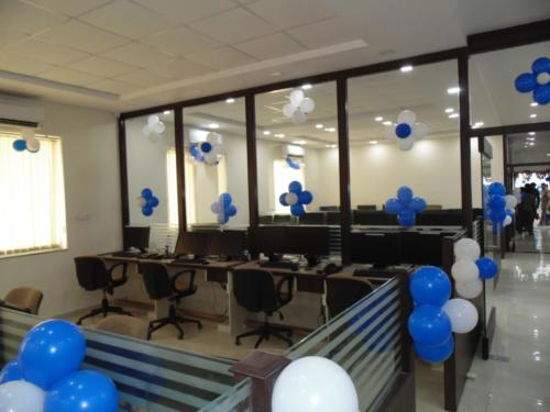 Office (5)-min