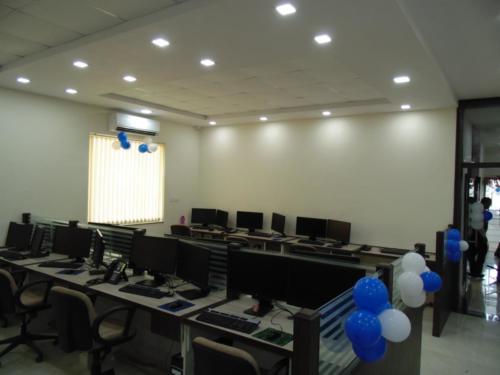 Office (6)-min