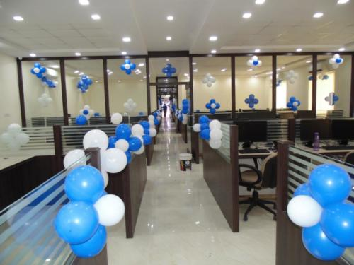 Office (8)-min