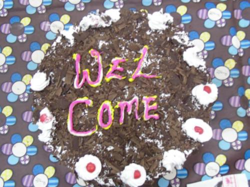 Welcome (5)